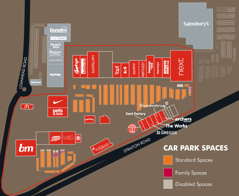 straiton_parkingplan_mob4